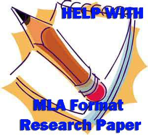 Research Proposal on Human Trafficking AZ Writing